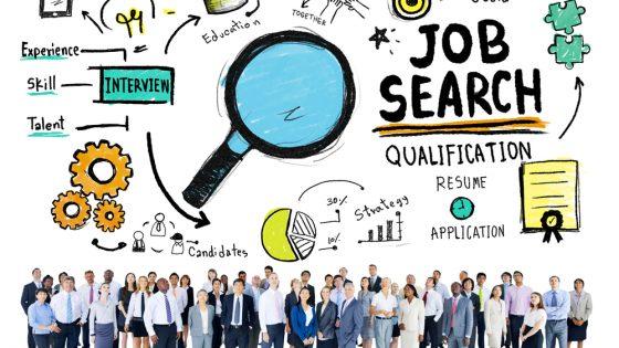 find-a-job-online