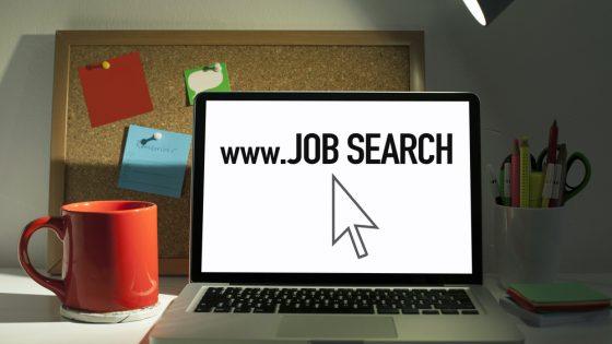find-job-online