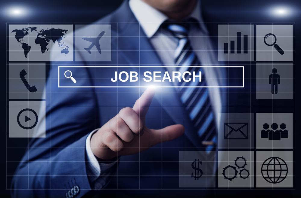 online-job-resources